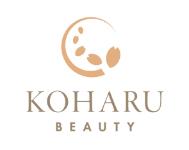 KOHARU Beauty