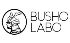 BUSHO LABO