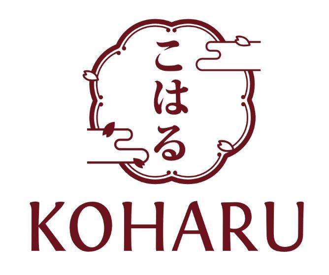 KOHARU